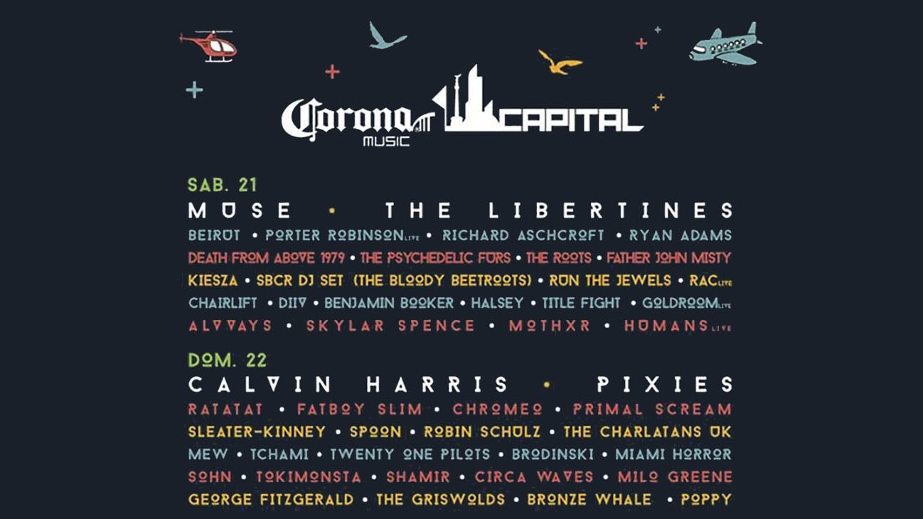 Corona-Capital2-1.jpg