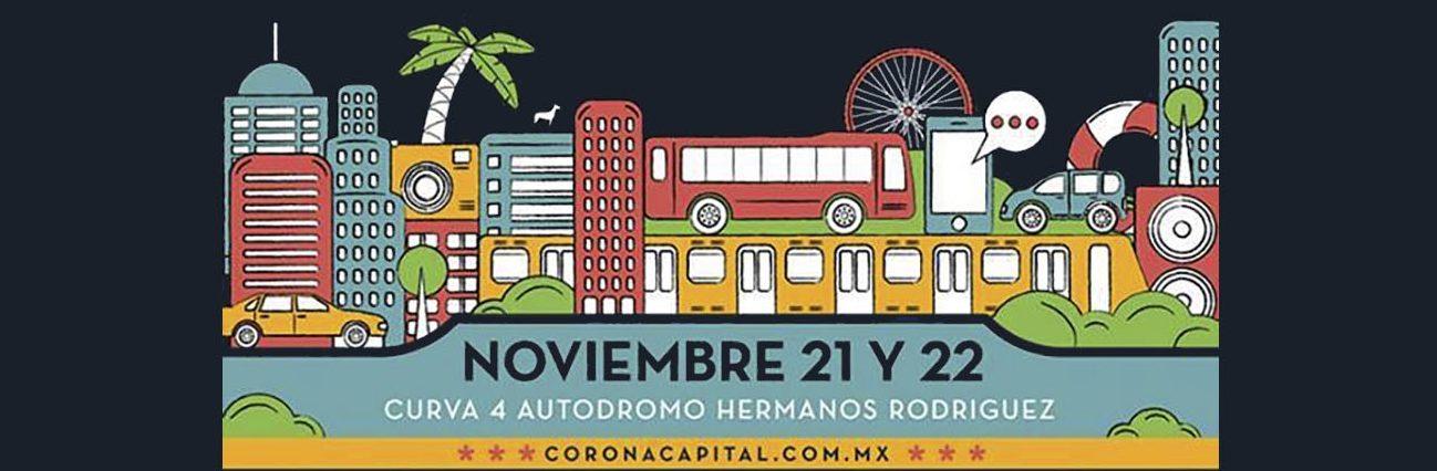Corona-Capital2-2.jpg