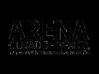 arenanegro.png