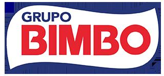 bimbo.png