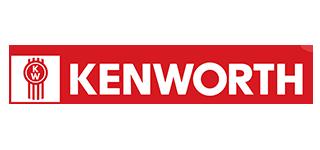 kenworth.png